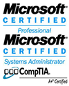 pchelp4u certification