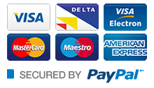 pchelp4u credit cards accepted