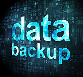 domestic-backup-solutions
